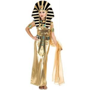 Nefertiti Costume