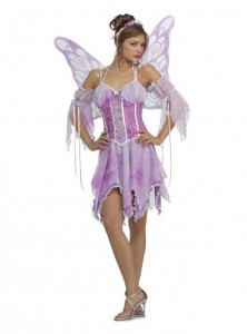 Adult Butterfly Wings Costume