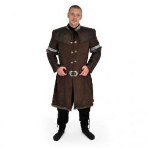 Adult Hobbit Costume