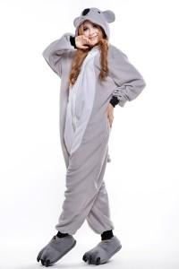 Adult Koala Costume