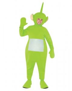 Adult Teletubby Costume