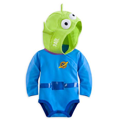 Alien Costumes For Men Women Kids Partiescostume Com