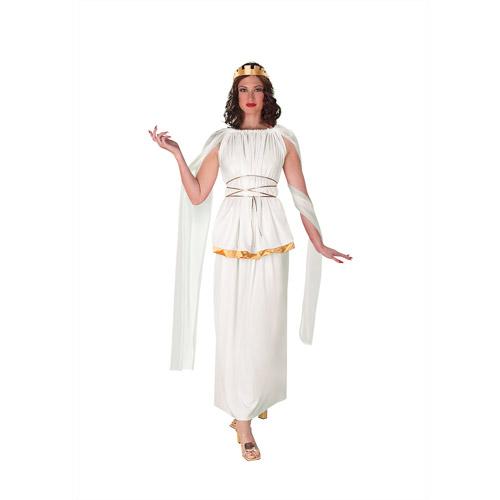 Женский Греческий Костюм