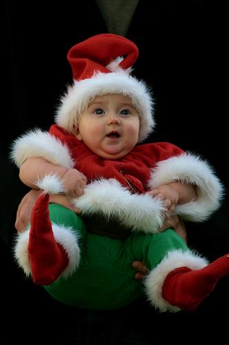Baby-Grinch-Costume.jpg