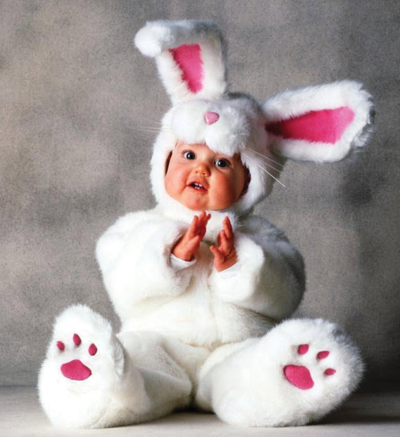 Watch Rabbit Costume porn videos for free, here on lolapalka.cf Discover the growing collection of high quality Most Relevant XXX movies and clips. No other sex tube is more popular and features more Rabbit Costume scenes than Pornhub! Browse through our impressive selection of porn videos in HD quality on any device you own.