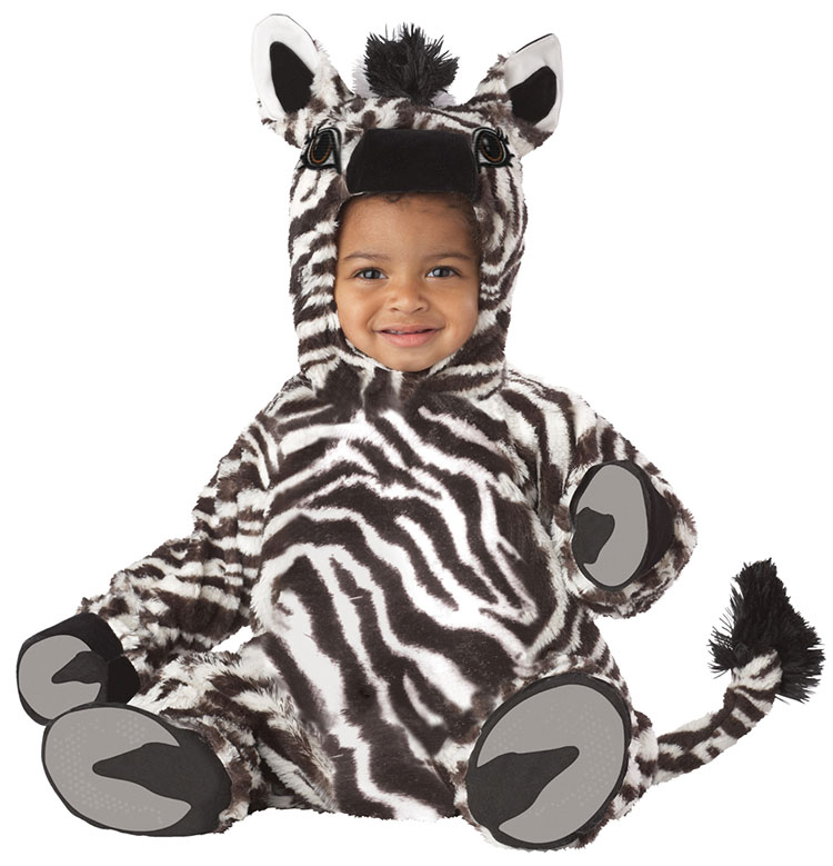 Shop for Zebra Baby Clothes & Accessories products from baby hats and blankets to baby bodysuits and t-shirts. We have the perfect gift for every newborn.