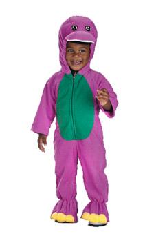 barney costumes for men women kids partiescostume com