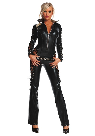 The sizing of some costumes may fall outside general sizing guidelines, if that is the case, it should be reflected in the product description of each individual costume. Remember to look for a Special Sizing Chart Link immediately under the