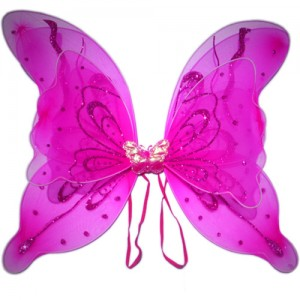 Butterfly Wings for Costume