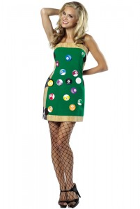 Candyland Costumes for Women