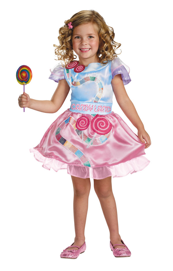 Candyland Girl Costume  sc 1 st  Parties Costume & Candyland Costumes (for Men Women kids) | Parties Costume