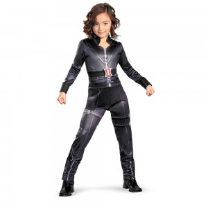 Catwoman Costumes for Kids