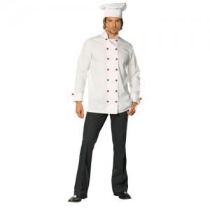 Chef Costumes