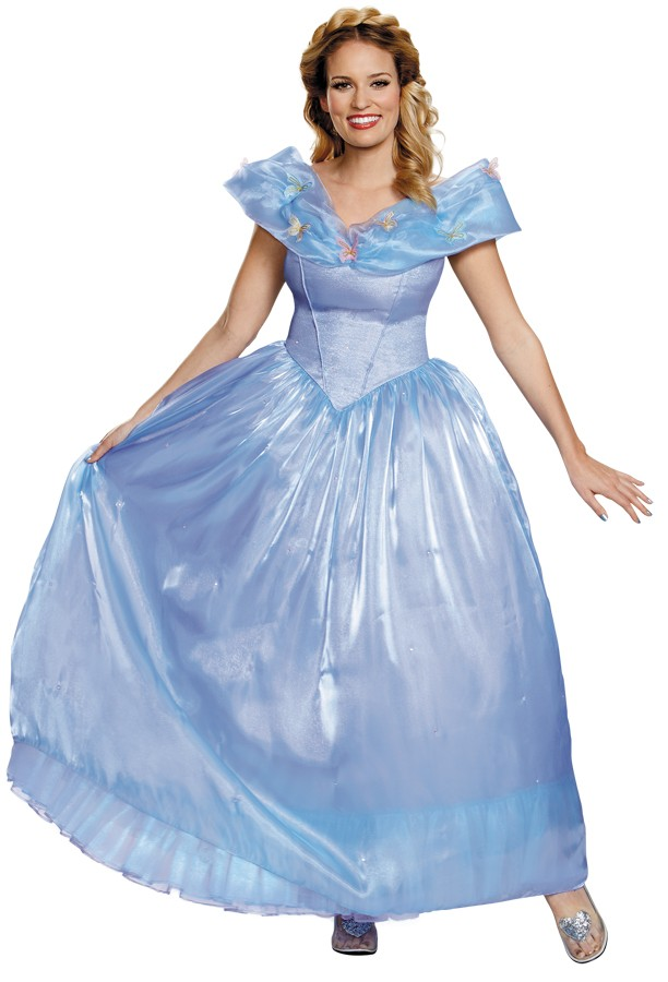 Cinderella King Costume Kids