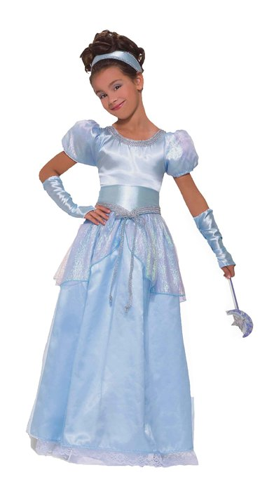 Cinderella Costumes Partiescostume Com