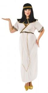 Cleopatra Plus Size Costume