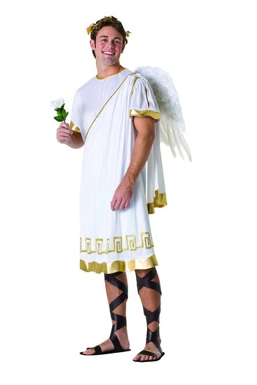 Male Cupid Costume 104