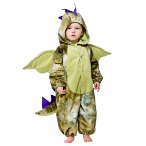 Dinosaur Halloween Costumes Toddlers
