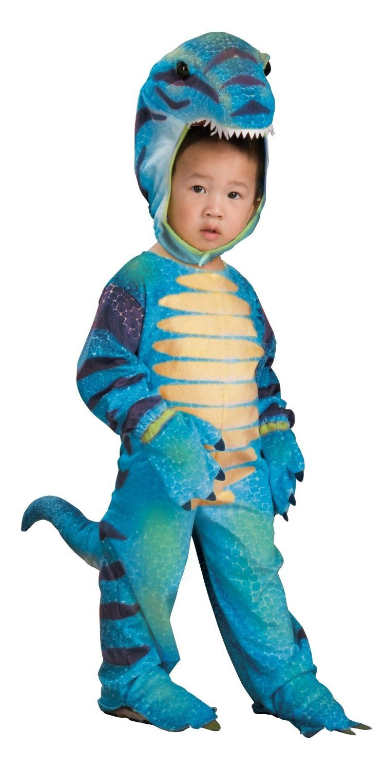 Kids Costumes. Halloween is a special holiday for s2w6s5q3to.gq birthdays and winter holidays often bring presents and special treats, Halloween is all about using the imagination and becoming someone or something you've always wanted to be.