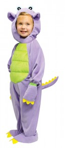 Dinosaurs Costumes for Toddlers