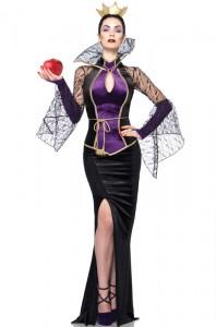Disney Villain Costumes