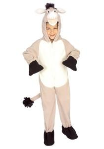 Donkey Costumes