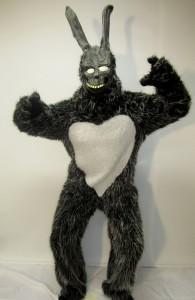 Donnie Darko Bunny Costume