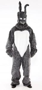 Donnie Darko Frank Costume