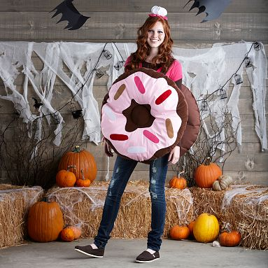 Donut Costumes For Men Women Kids Partiescostume Com