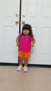 Dora Halloween Costumes