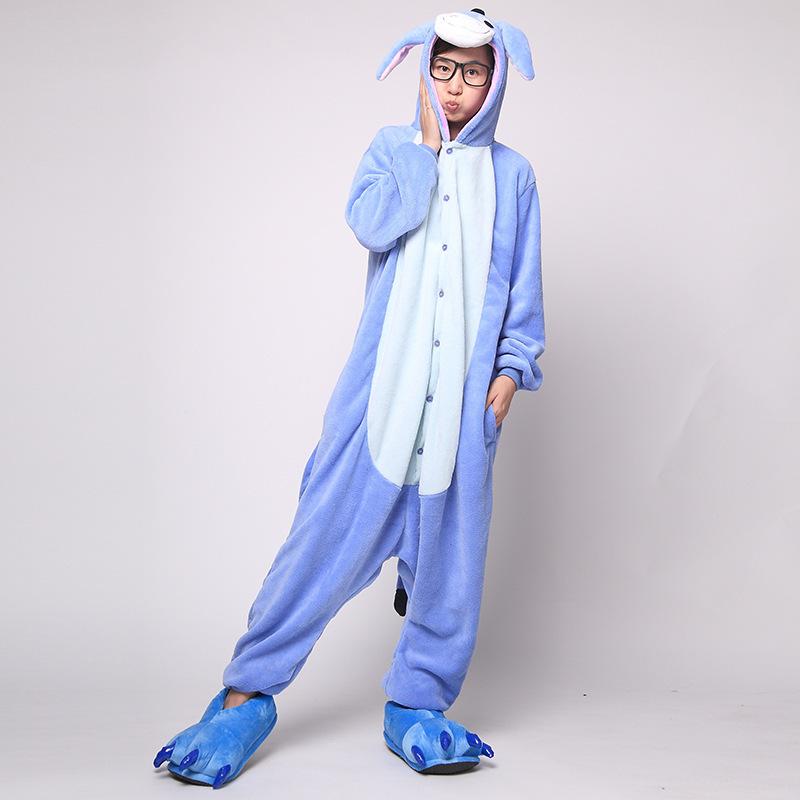 21601bfcca35 Eeyore Costumes (for Men