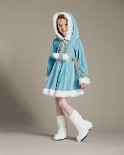 How To Make A Dance Floor >> Eskimo Costumes (for Men, Women, Kids) | PartiesCostume.com