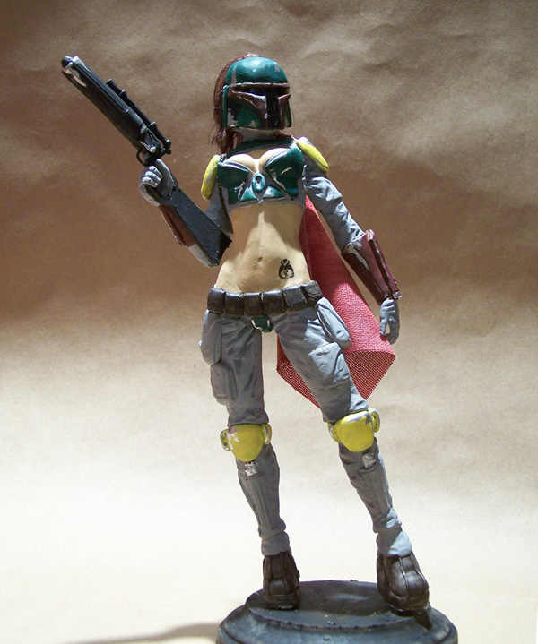 Boba Fett And Jango Fett Costume download ... & Boba Fett And Jango Fett Costume. Star Wars vector emblems by ...