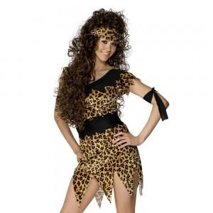 Female Tarzan Costumes
