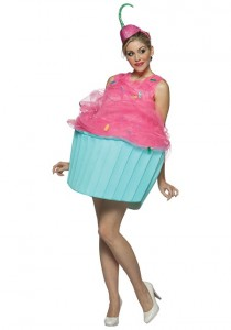 Food Costumes for Adults