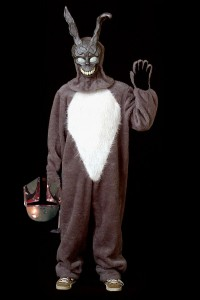 Frank Donnie Darko Costume