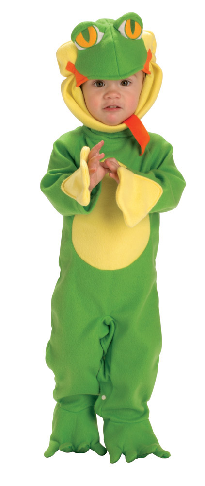 Frog Costumes For Men Women Kids Parties Costume  sc 1 st  Meningrey & Frog Costume For Kids - Meningrey