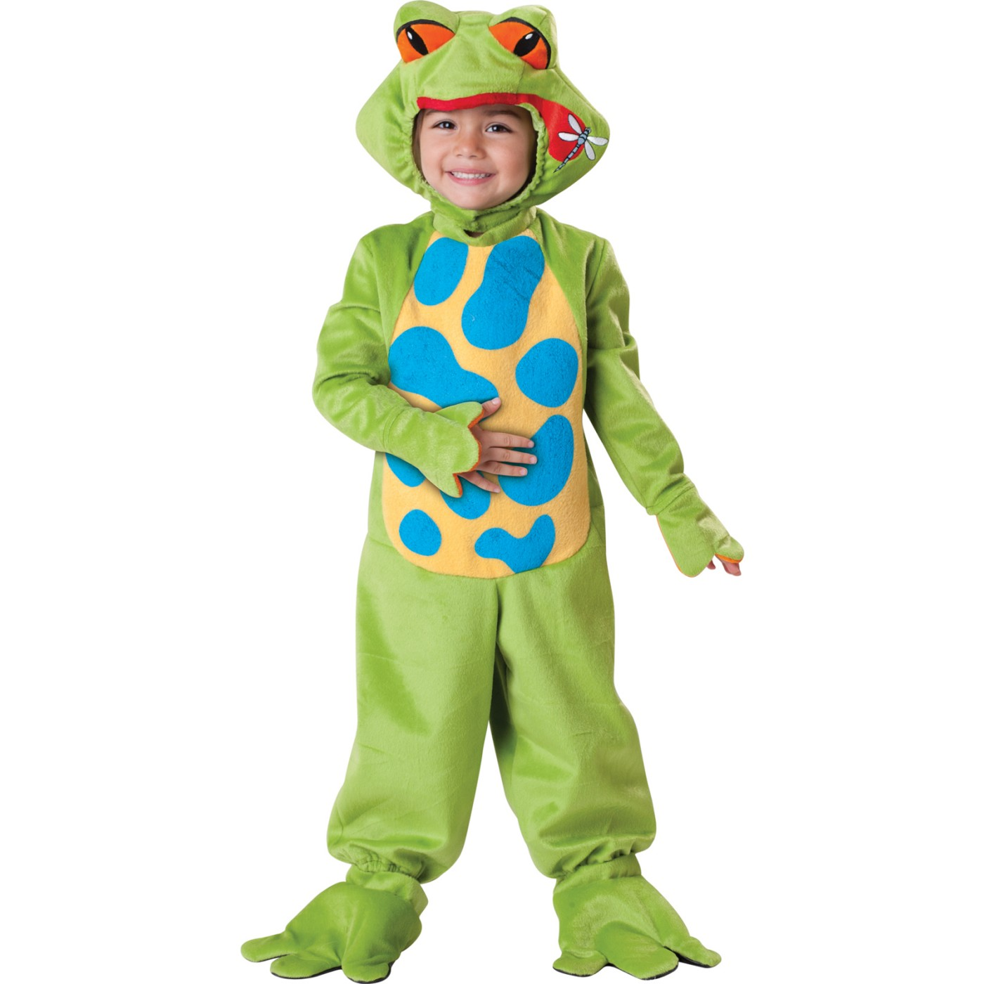 frog costumes for men women kids parties costume