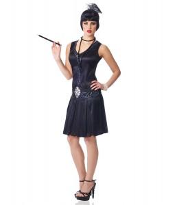 Gatsby Costume Female