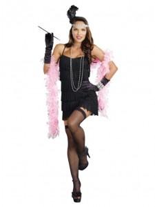 Gatsby Costumes