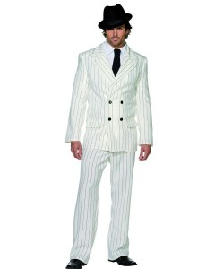Gatsby Costumes Male