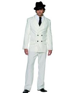Gatsby Costumes Male