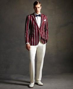 Gatsby Costumes Men