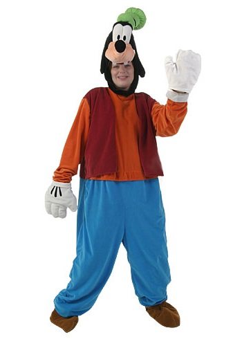 Saloon girl costumes parties costume goofy costumes solutioingenieria Choice Image