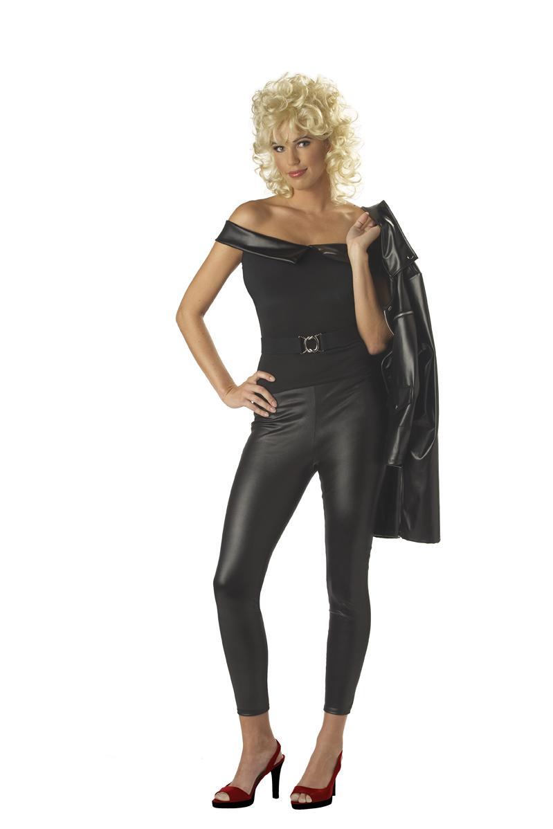 Greaser Costumes For Men Women Kids Partiescostume Com