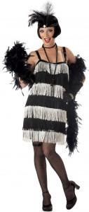Great Gatsby Costume Ideas
