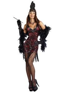 Great Gatsby Halloween Costumes