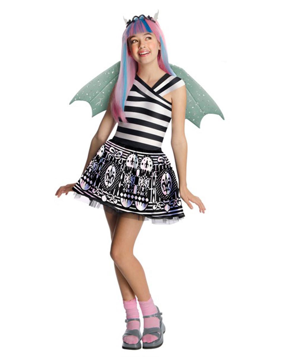 Monster High Kostüm
