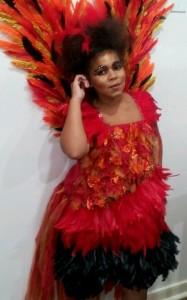 Halloween Costumes Phoenix