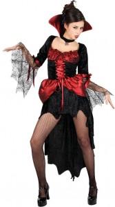 Halloween Villain Costumes